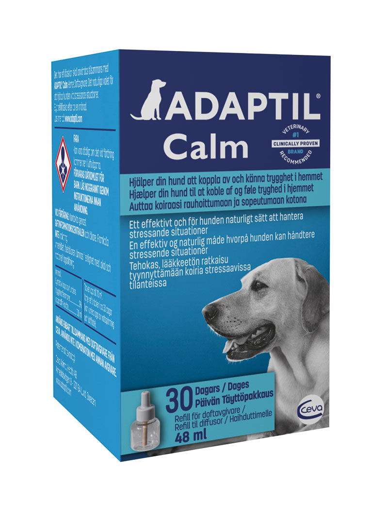 Adaptil Calm Refill 48 ml