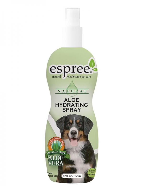 espree-aloe-hydrating-spray-balsam