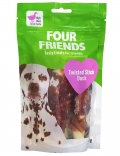 four friends tugg pinne anka 12,5 cm