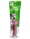 four friends tugg pinne anka 40cm