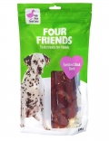 four friends tugg pinne anka 25 cm