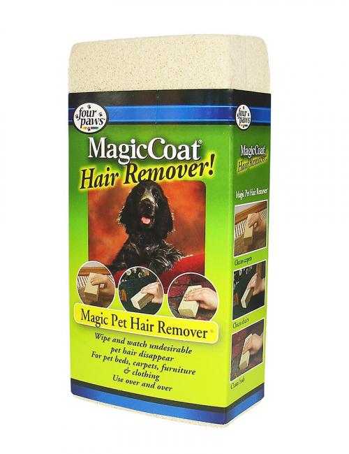 lupus svampen pet hair remover hundhår katthår