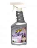 urine off cat spray 500ml