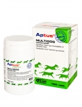 aptus multidog tabletter 150 hund