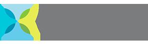 Lupus Foder AB Logo