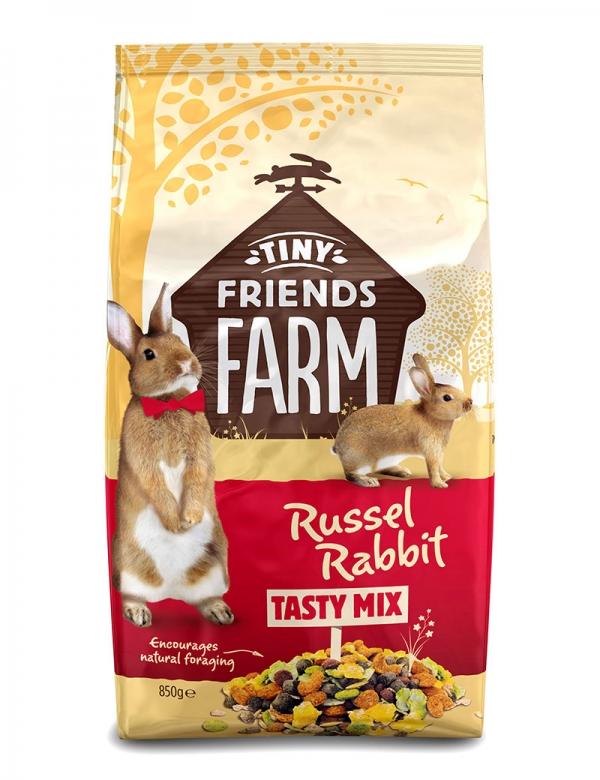 supreme-tiny-friends-russel-rabbit-850g