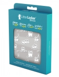 LitterLocker paper cats