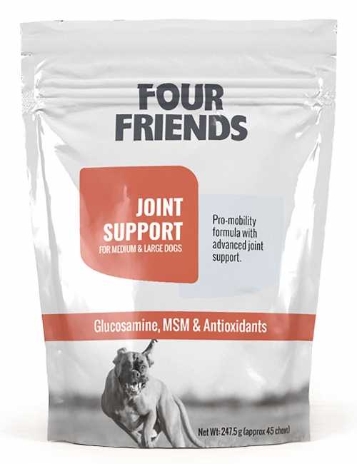 Four Friends Joint Support 248g