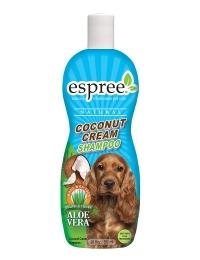 Espree Coconut Shampoo 355 ml
