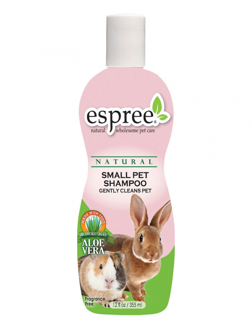 Espree Small Pet Shampoo 355 ml