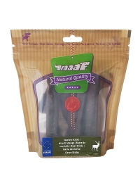 Braaaf Deer Sticks 180 g