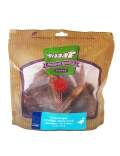 Braaaf Duck Wings 250 g