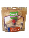 Braaaf Rabbit ears 85 g