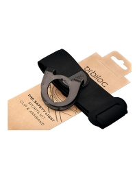 Orbiloc Sports Kit