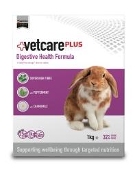 Supreme Vetcare Digestive Health Formula