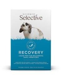 Supreme Vetcare Recovery