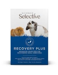 Supreme Vetcare Recovery Plus