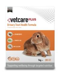 Supreme Vetcare Urinary Health Formula 1 kg