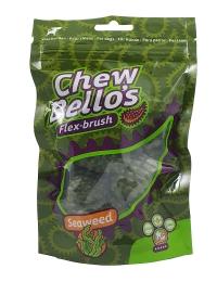Chewbello's Seaweed tandtugg